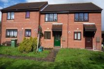 2 bedroom Terraced property to rent in Ormonds Close...