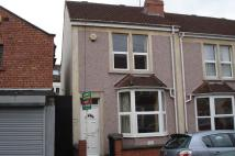 2 bedroom property in Newport Street...