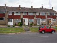 Terraced home to rent in Charlton Road, Keynsham...