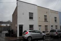 2 bedroom End of Terrace house to rent in Montgomery Street...