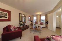 5 bed new home in Off Heol West Plas...