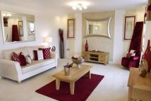 4 bedroom new home in Off Heol West Plas...