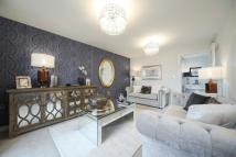 4 bedroom new house in Off Heol West Plas...