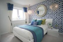 2 bedroom new home in Off Heol West Plas...