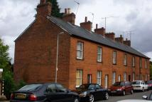 2 bedroom Cottage to rent in Prospect Place, Welwyn...