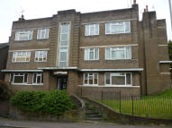 2 bedroom Flat to rent in Highpoint, Ruthin Close...