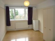 2 bedroom Apartment to rent in Richmond Hill, Luton...