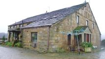 End of Terrace property to rent in Royd Cottages, Royd Road...