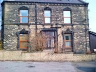 1 bedroom Flat in Plover Road...