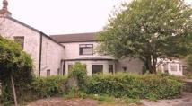 5 bed Detached house to rent in Bottomley Road, Walsden...