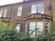 4 bed Terraced house to rent in Huddersfield Road...