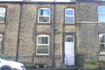 1 bedroom Terraced property in Stainland Road...
