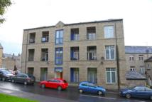 1 bed Ground Flat in Green Lane, Greetland...