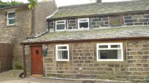 Cottage in 6 Royd Cottage...
