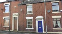 Whitelees Road Terraced property to rent