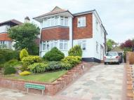 4 bedroom Detached property for sale in Newstead Avenue...