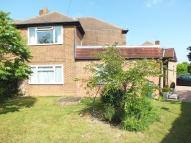 4 bed semi detached home for sale in Malvern Road, Orpington