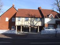 1 bedroom Flat for sale in Church Road, Farnborough