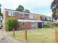 4 bed Detached property for sale in Crofton Lane, Petts Wood
