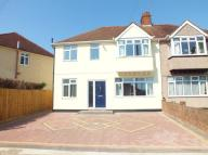 semi detached house for sale in Kynaston Road, Orpington