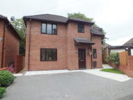 3 bed new property for sale in Daleside Close, Orpington