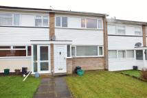 3 bedroom Terraced property in Woodcote Drive, Orpington