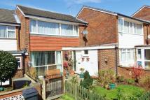 3 bed Terraced home for sale in Belle Vue Road, Downe