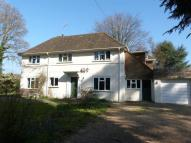 5 bed Detached property in Grayshott, Hindhead
