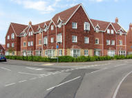 2 bed Apartment to rent in Liphook