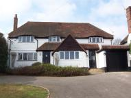 5 bed Detached home in Pine View Close