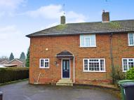 semi detached house to rent in Malthouse Meadows...