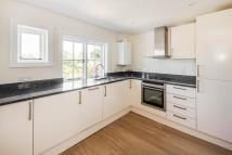 Apartment to rent in Petworth Road, Haslemere
