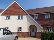 3 bedroom Terraced property to rent in Hindhead