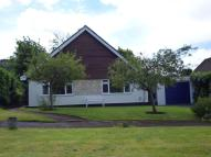 2 bedroom Detached Bungalow in Liphook