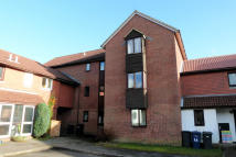 1 bed Flat in Timbermill Court...