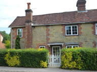 Cottage to rent in Vann Road, Fernhurst