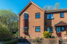 Terraced home to rent in Fox Road, Haslemere