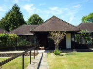 Detached Bungalow in Eddystone Court, Churt