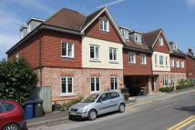 Apartment to rent in Kings Road, Haslemere