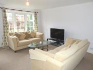 3 bed Terraced property to rent in Haslemere