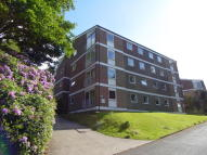 Flat in Haslemere