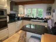 Detached property to rent in Marley Heights, Haslemere