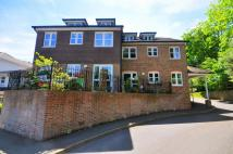Retirement Property to rent in Liphook