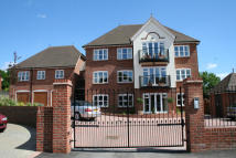 Apartment in Haslemere