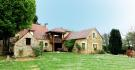 4 bedroom property for sale in Sarlat-la-Canéda...