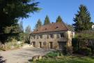 house for sale in Sarlat-la-Canéda...