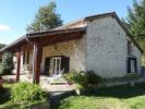 Castillonnès property for sale