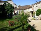 Stone House in Aquitaine for sale