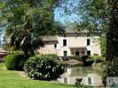 3 bedroom property in Monflanquin...