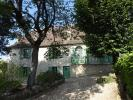 5 bed house in Beaumont-du-Périgord...